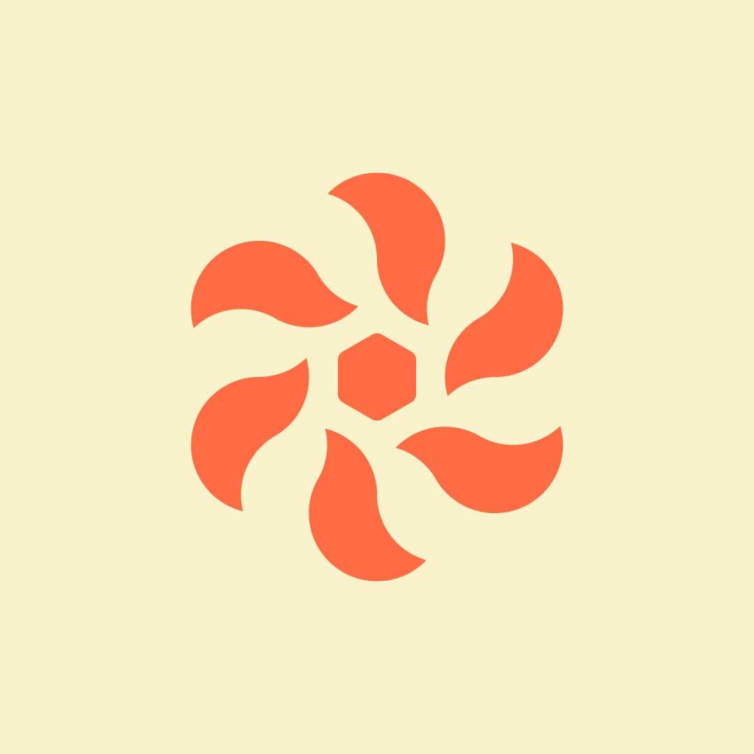 Sun-2-Premade-LogoCore-Logo-@YesqArts