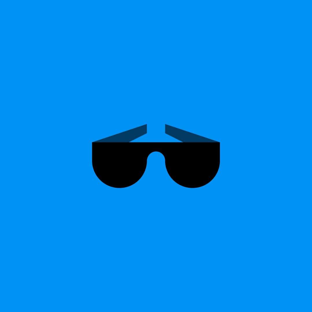 Sunglasses-Premade-LogoCore-Logo-@YesqArts