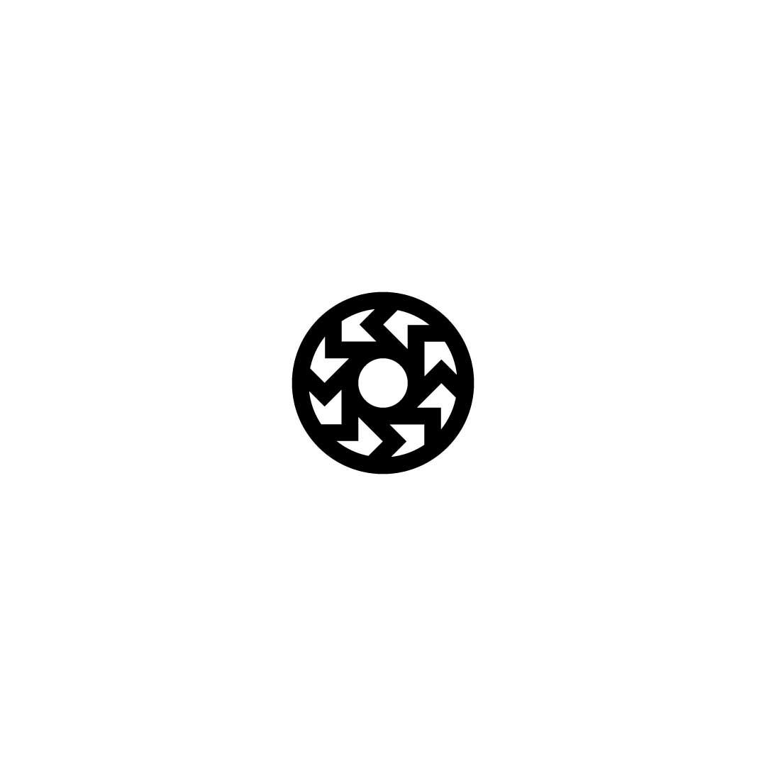 Sun-Premade-LogoCore-Logo-@YesqArts