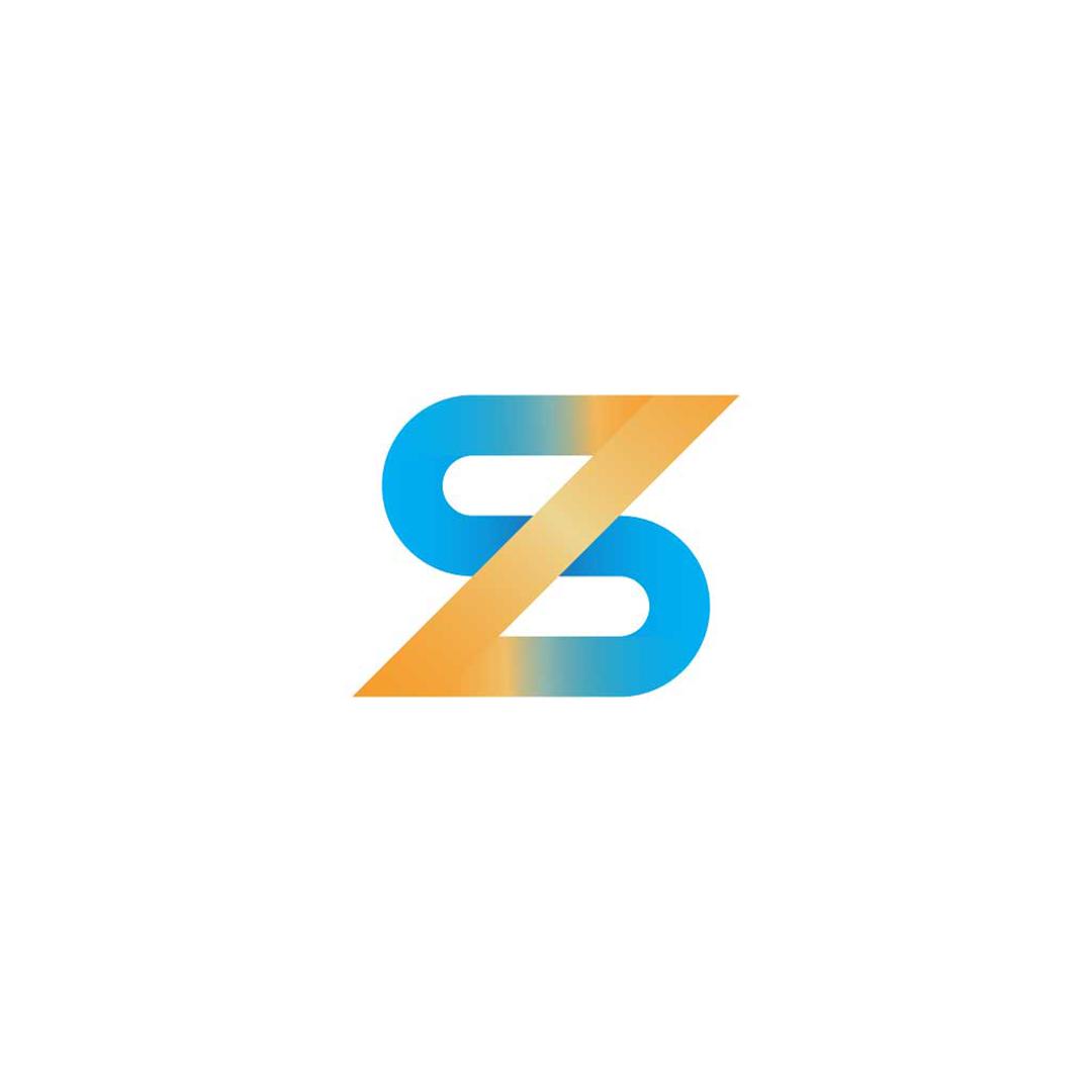 SZ-Premade-LogoCore-Logo-@YesqArts