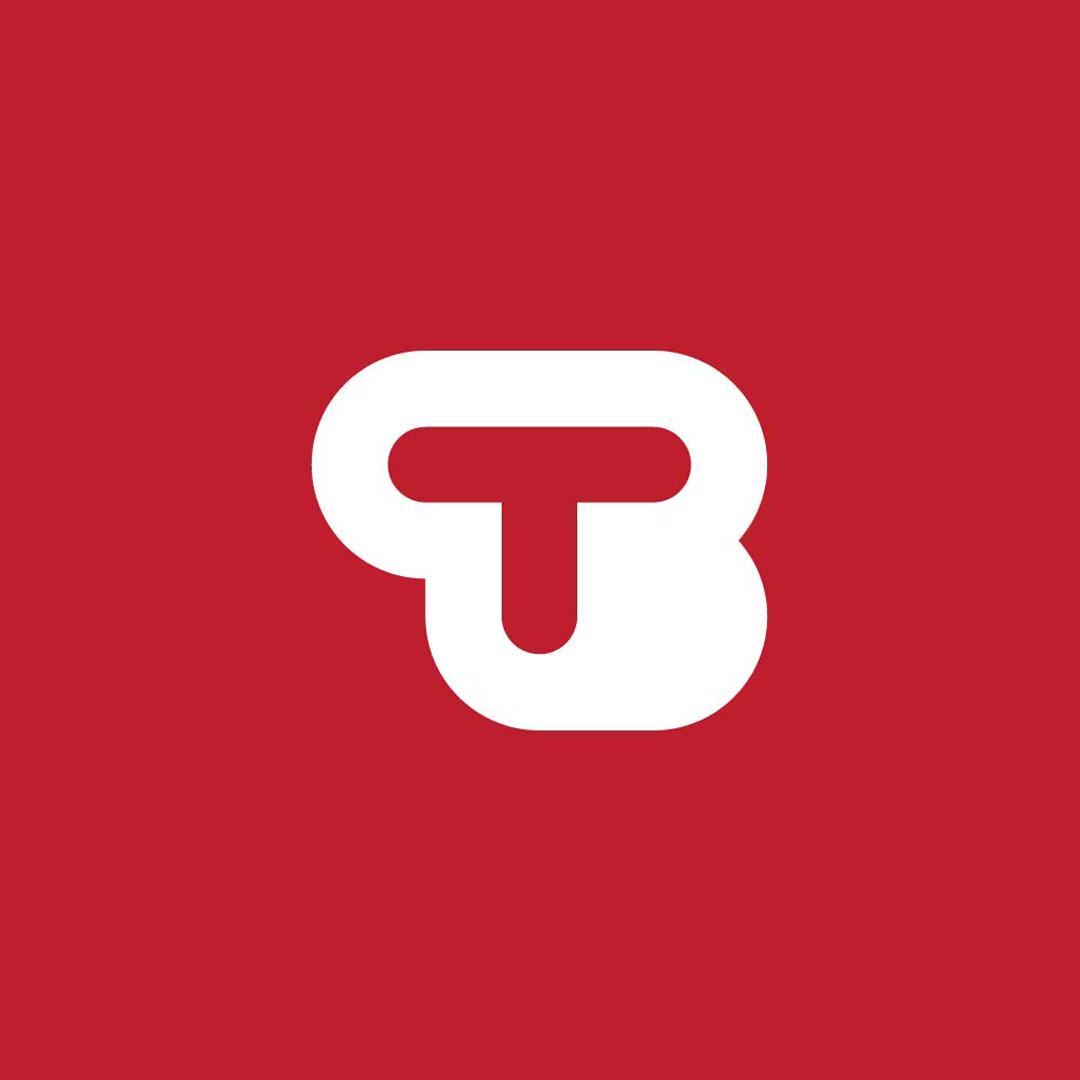 TB-Premade-LogoCore-Logo-@YesqArts