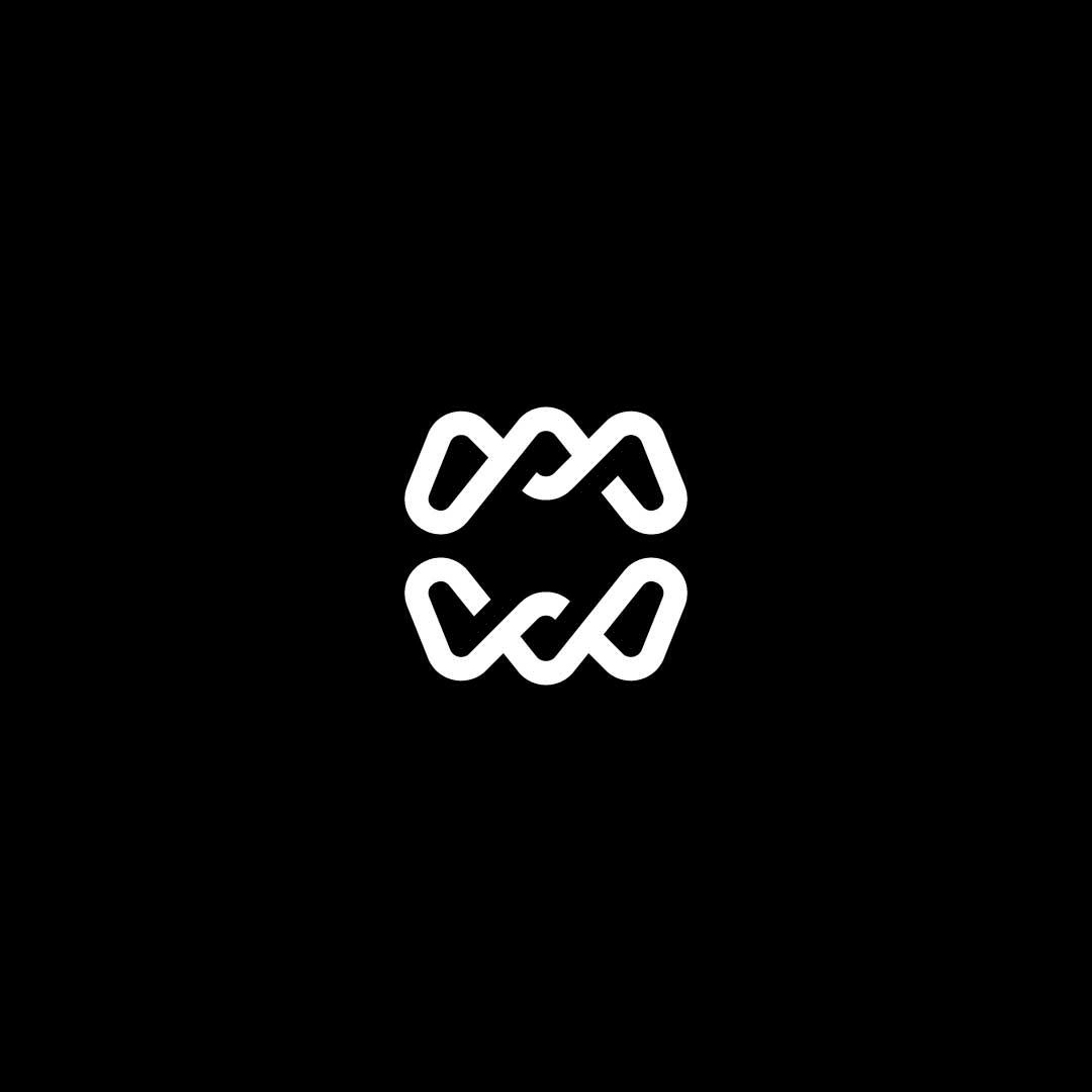 Teeth-Premade-LogoCore-Logo-@YesqArts
