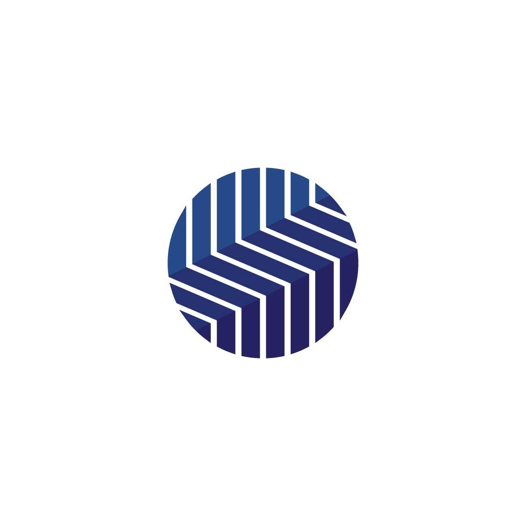 Tire-Pattern-Premade-LogoCore-Logo-@YesqArts