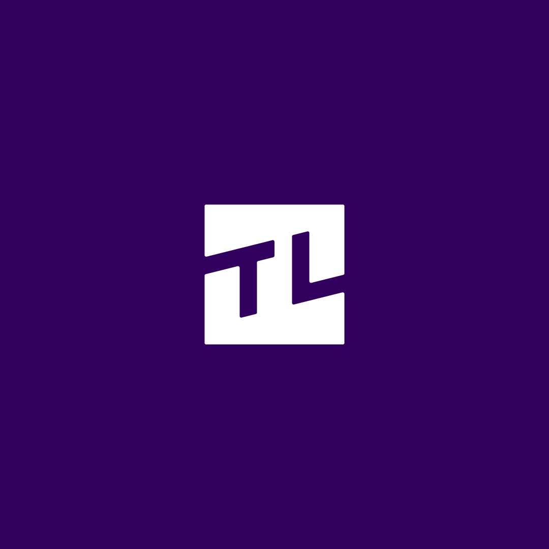 TL-Premade-LogoCore-Logo-@YesqArts