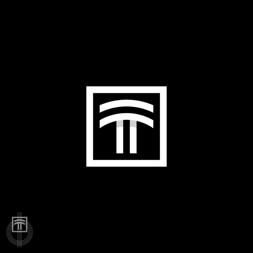 T-Premade-LogoCore-Logo-@YesqArts