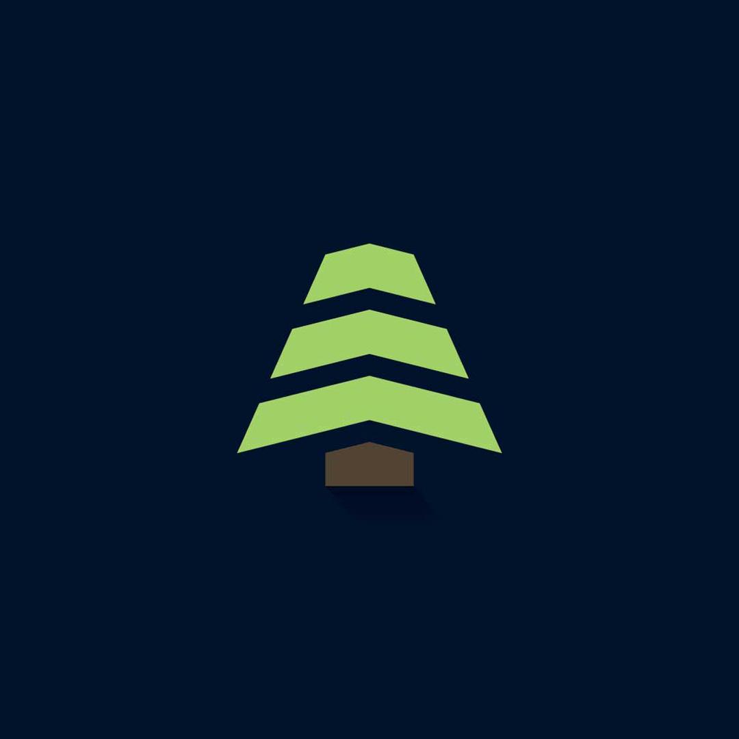 Tree-2-Premade-LogoCore-Logo-@YesqArts