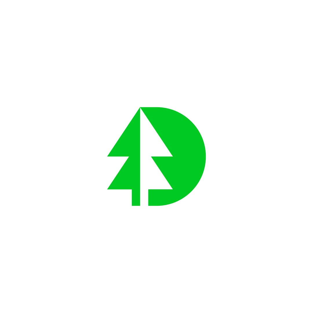 Tree-D-Premade-LogoCore-Logo-@YesqArts