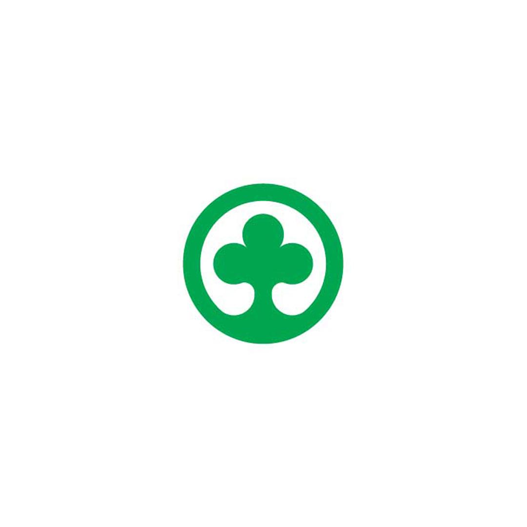 Tree-Premade-LogoCore-Logo-@YesqArts