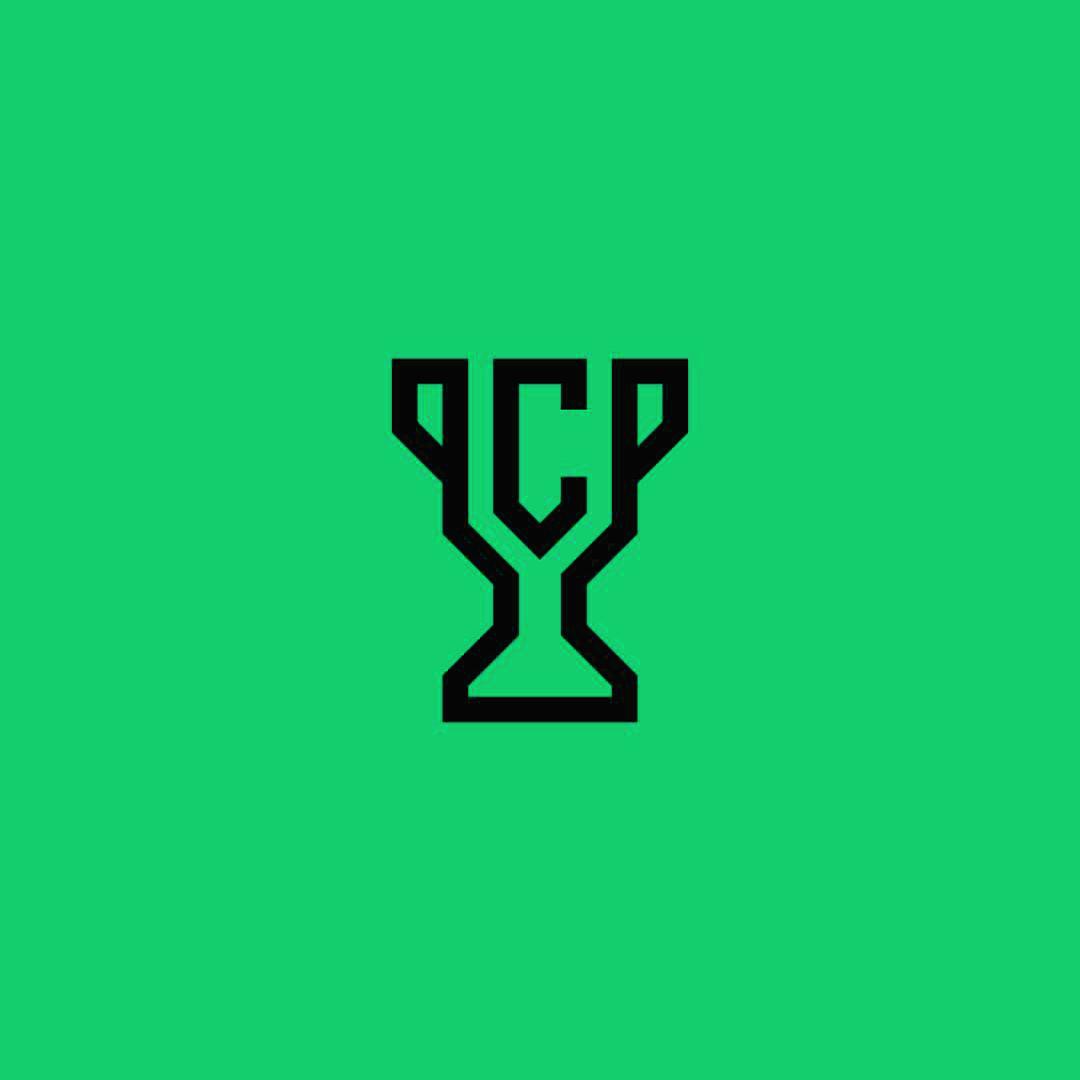 Trophy-C-Premade-LogoCore-Logo-@YesqArts