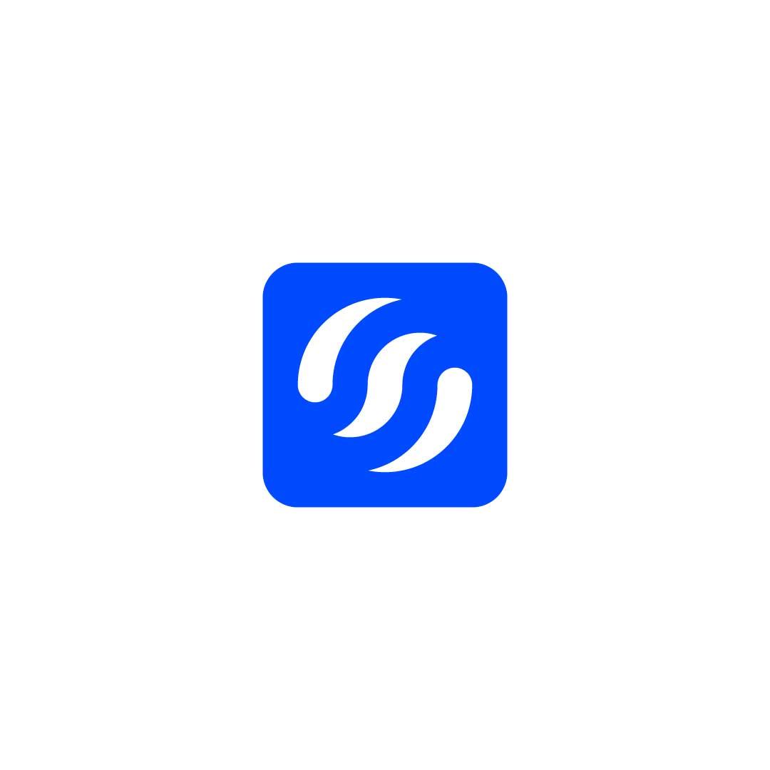 Twist-Premade-LogoCore-Logo-@YesqArts