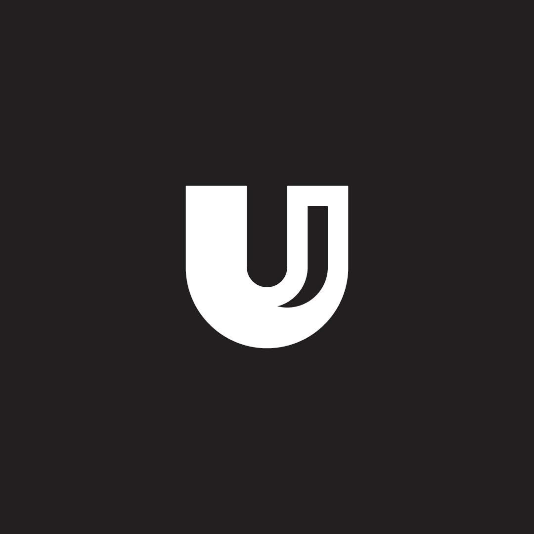 U-Premade-LogoCore-Logo-@YesqArts