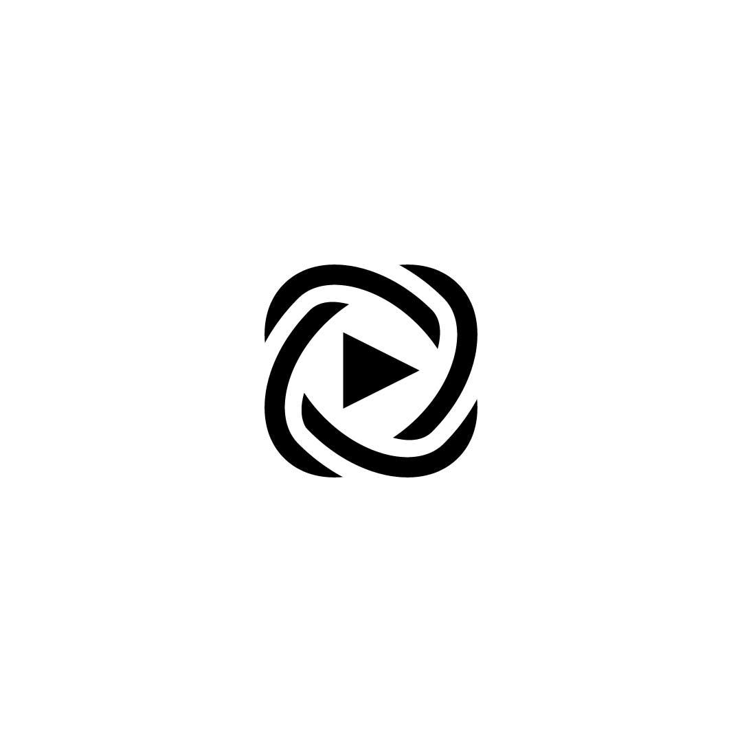 Video-Spin-Premade-LogoCore-Logo-@YesqArts