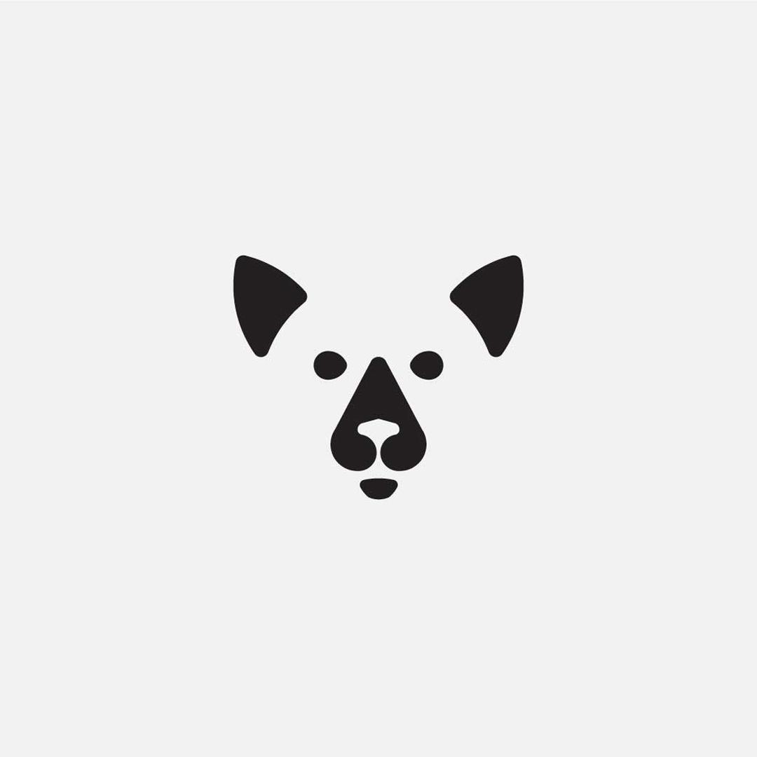 Wolf-Premade-LogoCore-Logo-@YesqArts
