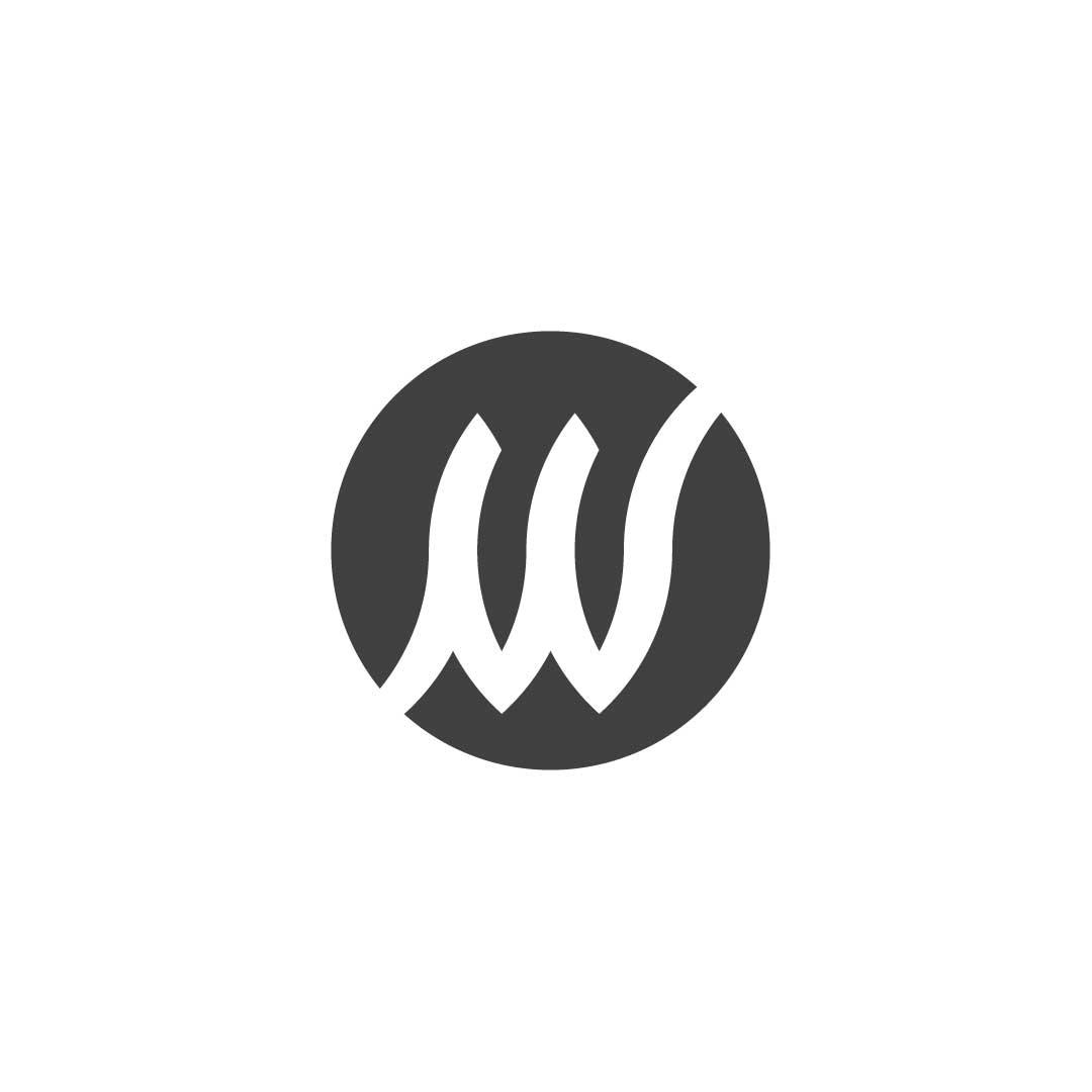 W-Premade-LogoCore-Logo-@YesqArts