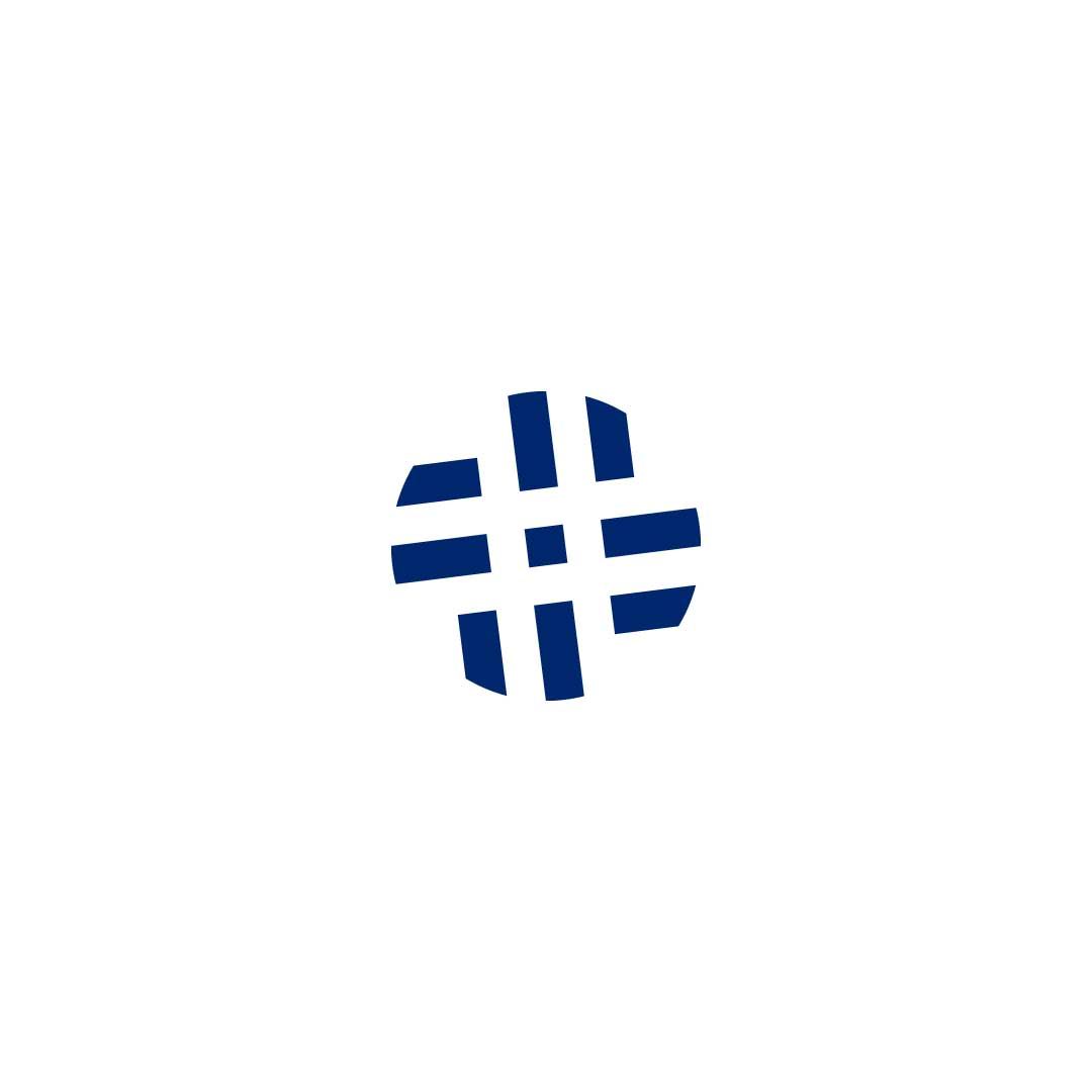 X-2-Premade-LogoCore-Logo-@YesqArts