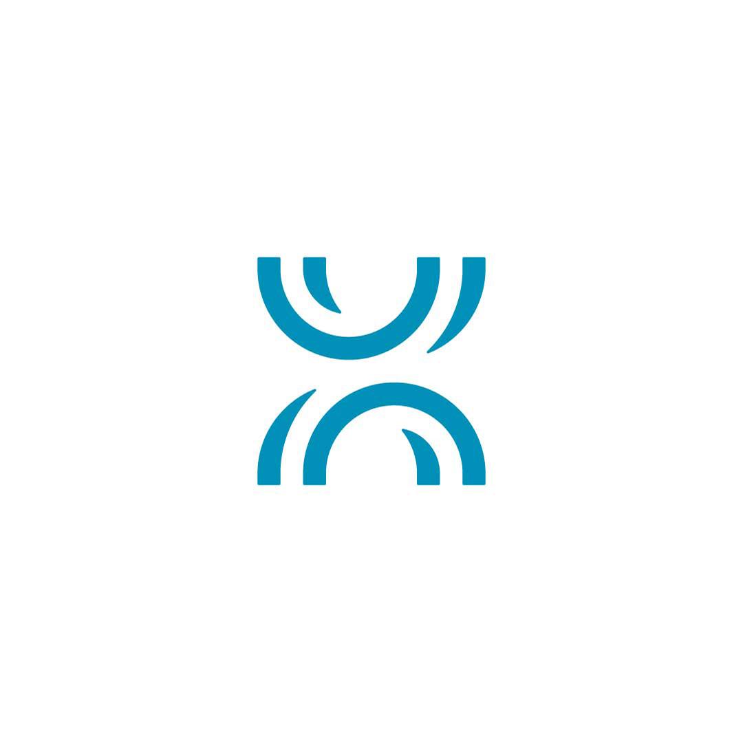 X-4-Premade-LogoCore-Logo-@YesqArts