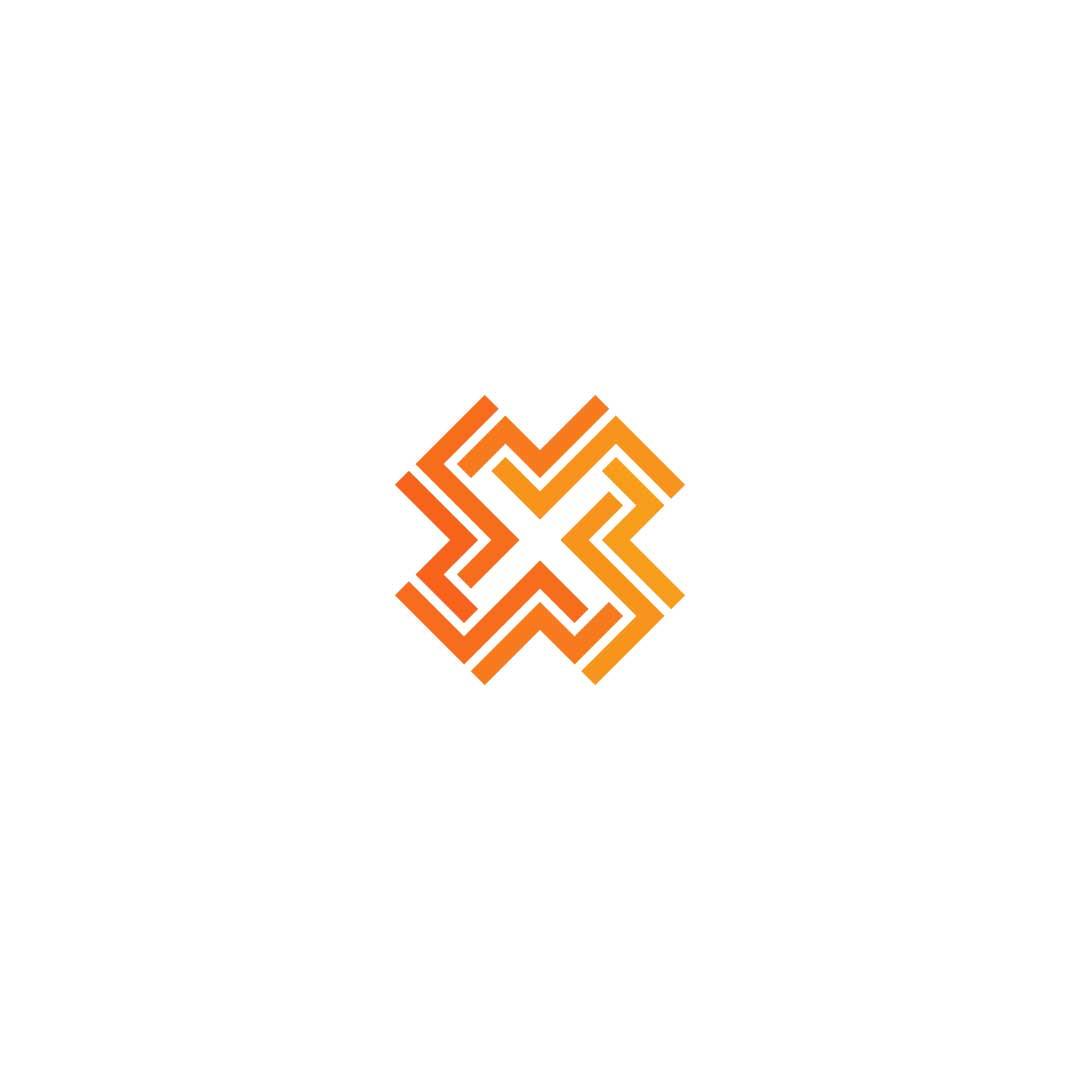 X-Premade-LogoCore-Logo-@YesqArts