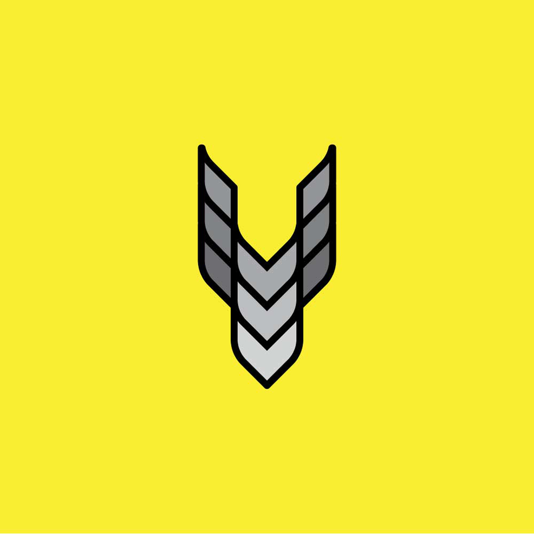 Y-2-Premade-LogoCore-Logo-@YesqArts