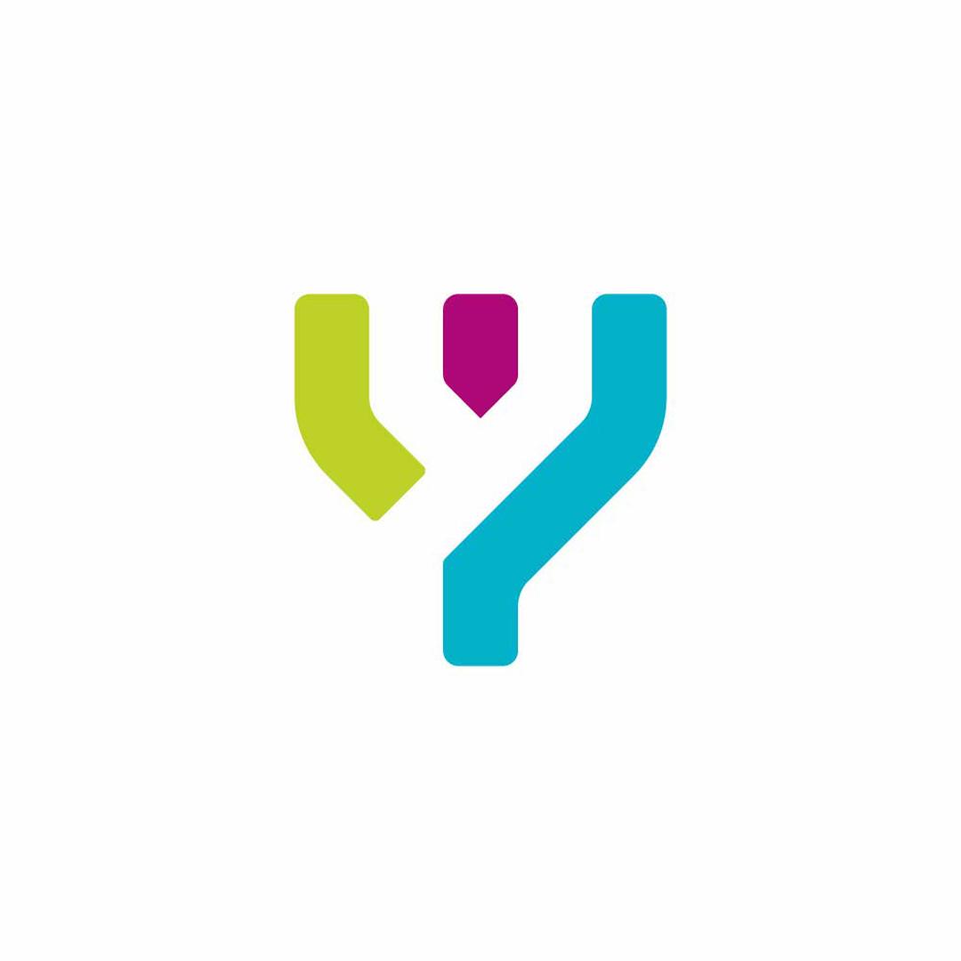 Y-3-Premade-LogoCore-Logo-@YesqArts