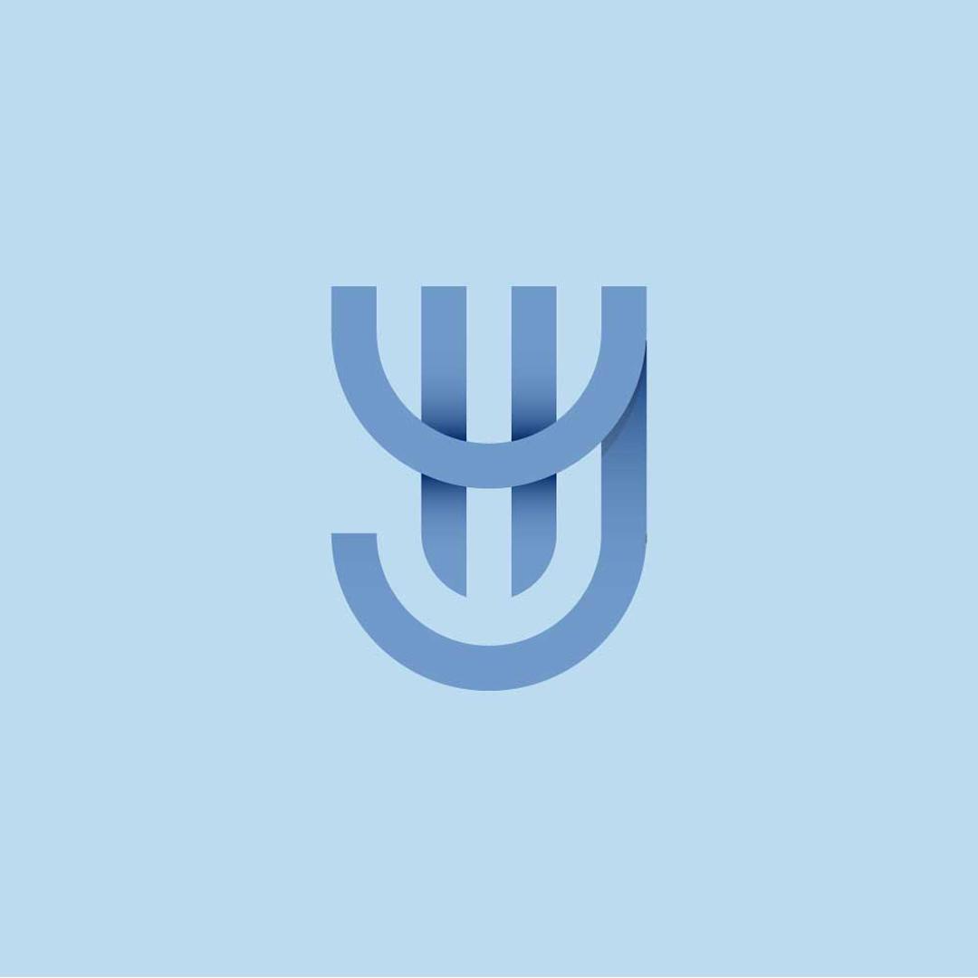 YH-Premade-LogoCore-Logo-@YesqArts