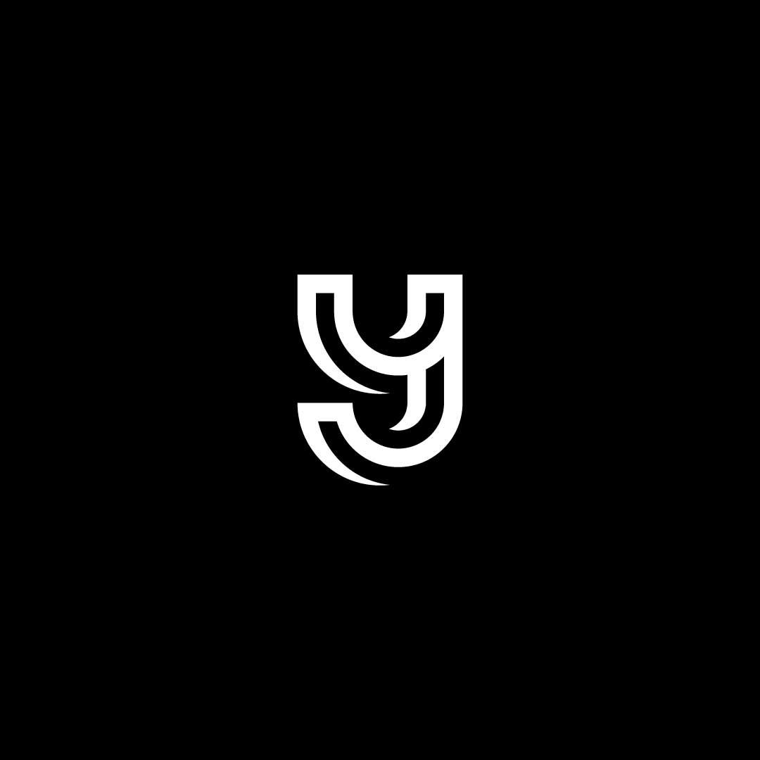 Y-Premade-LogoCore-Logo-@YesqArts