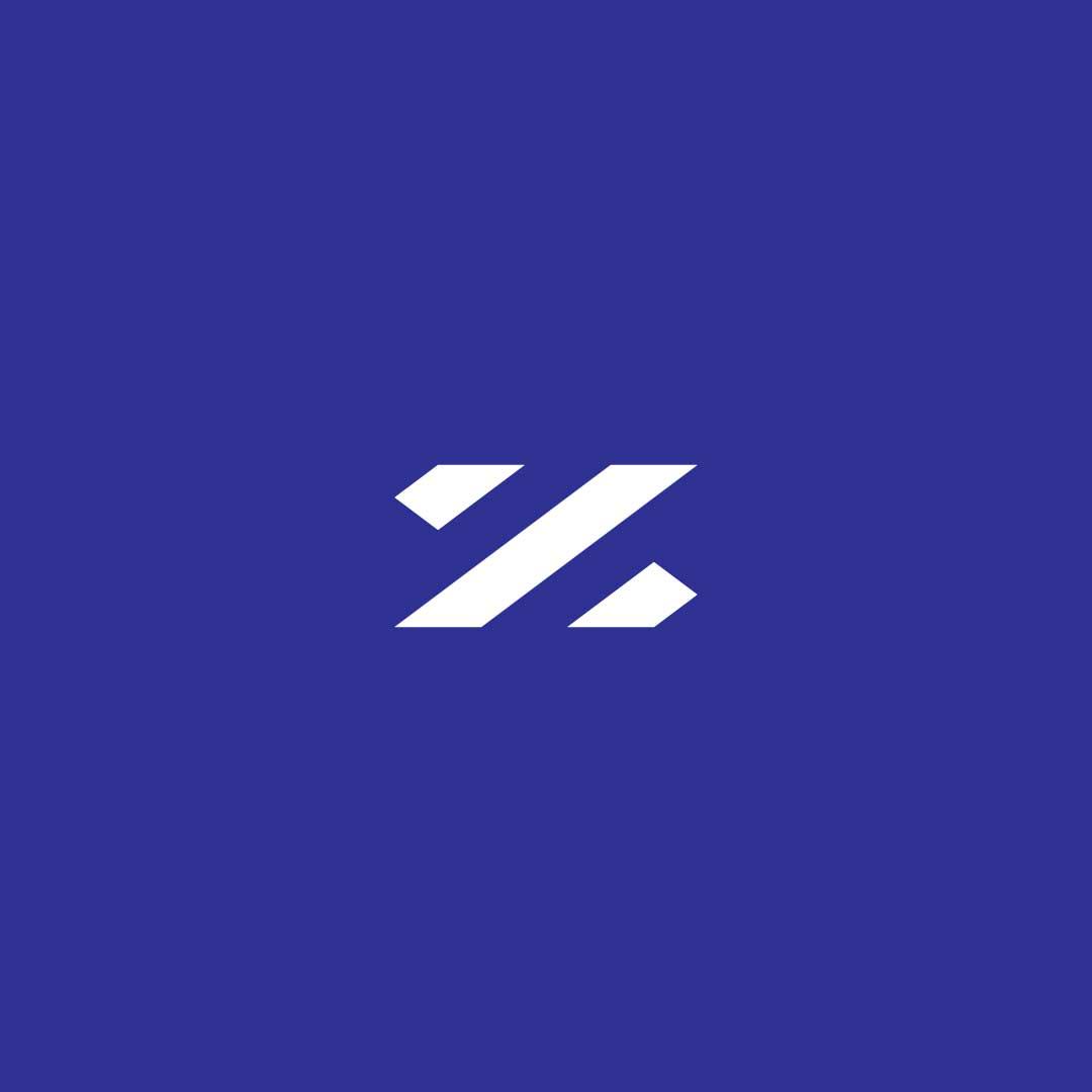 Z-2-Premade-LogoCore-Logo-@YesqArts