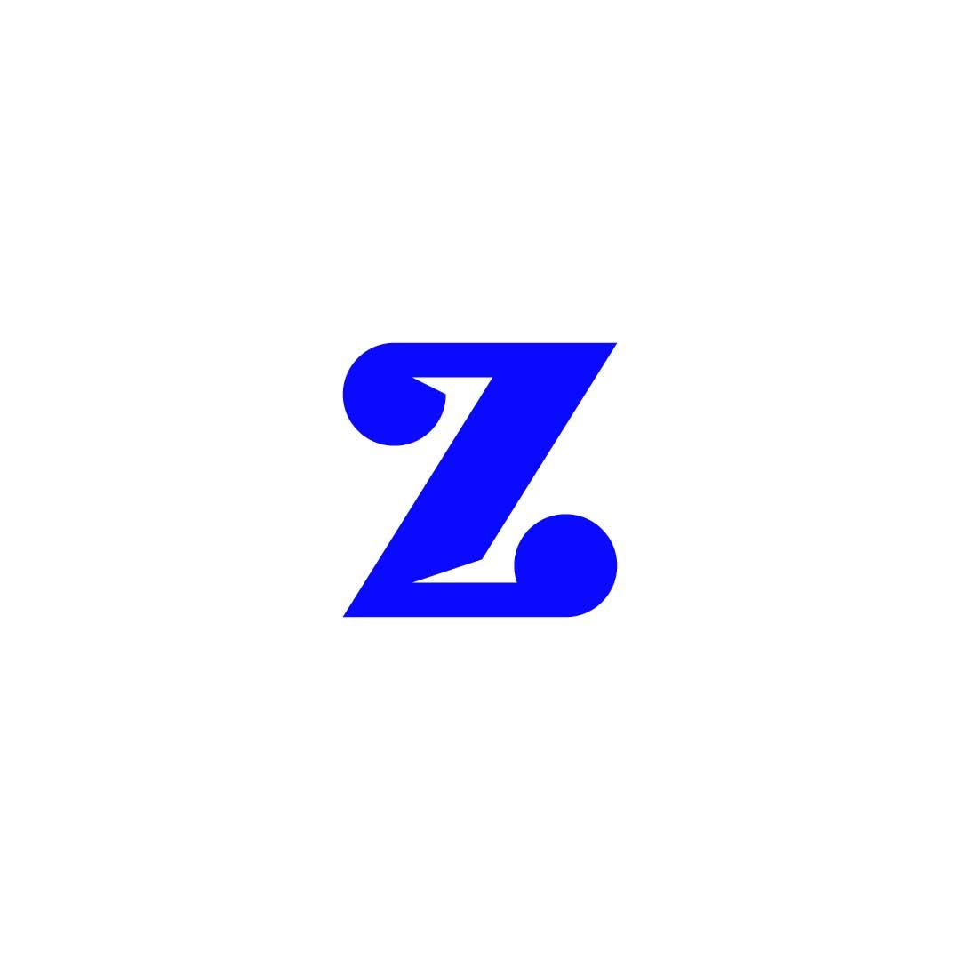 Z-3-Premade-LogoCore-Logo-@YesqArts
