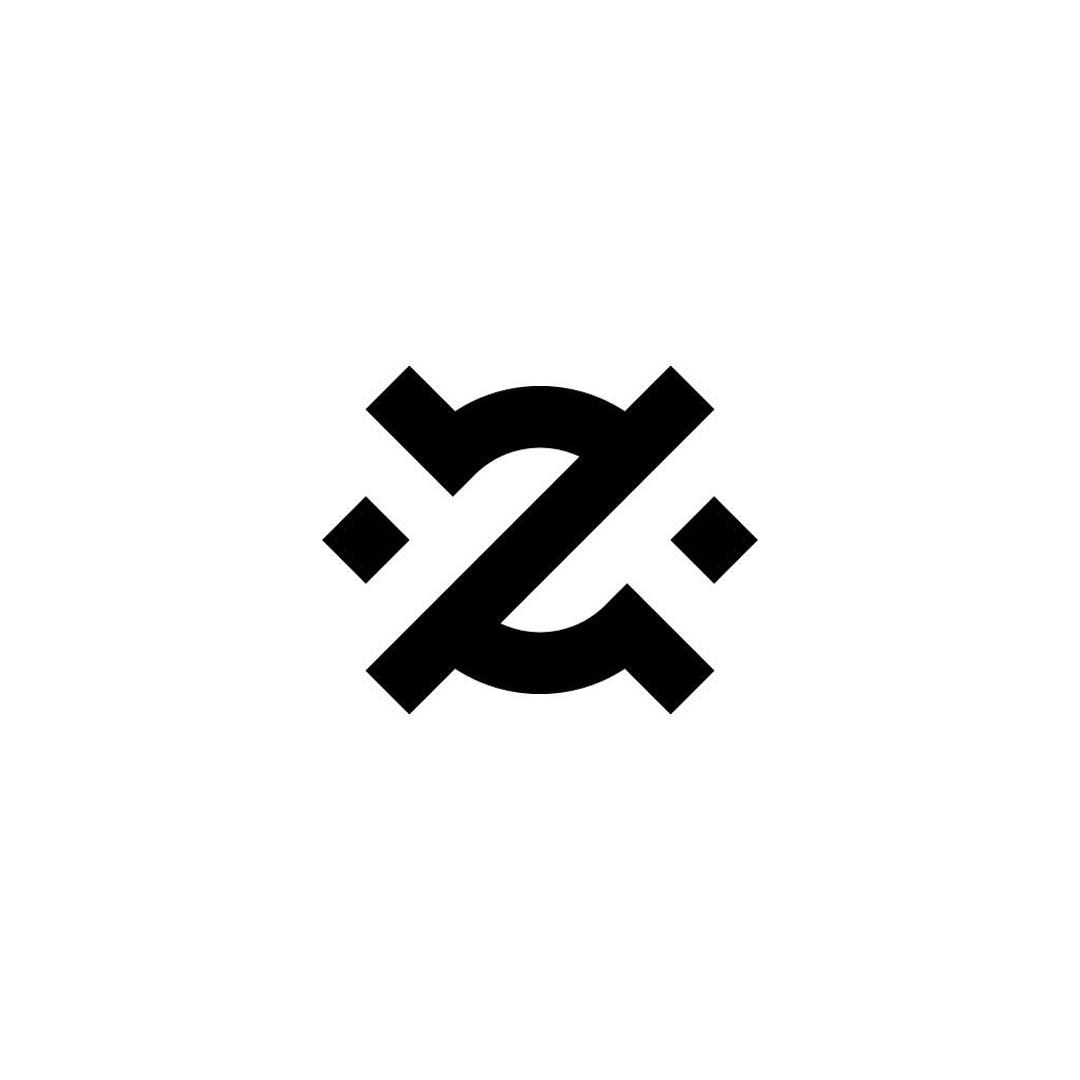Z-4-Premade-LogoCore-Logo-@YesqArts