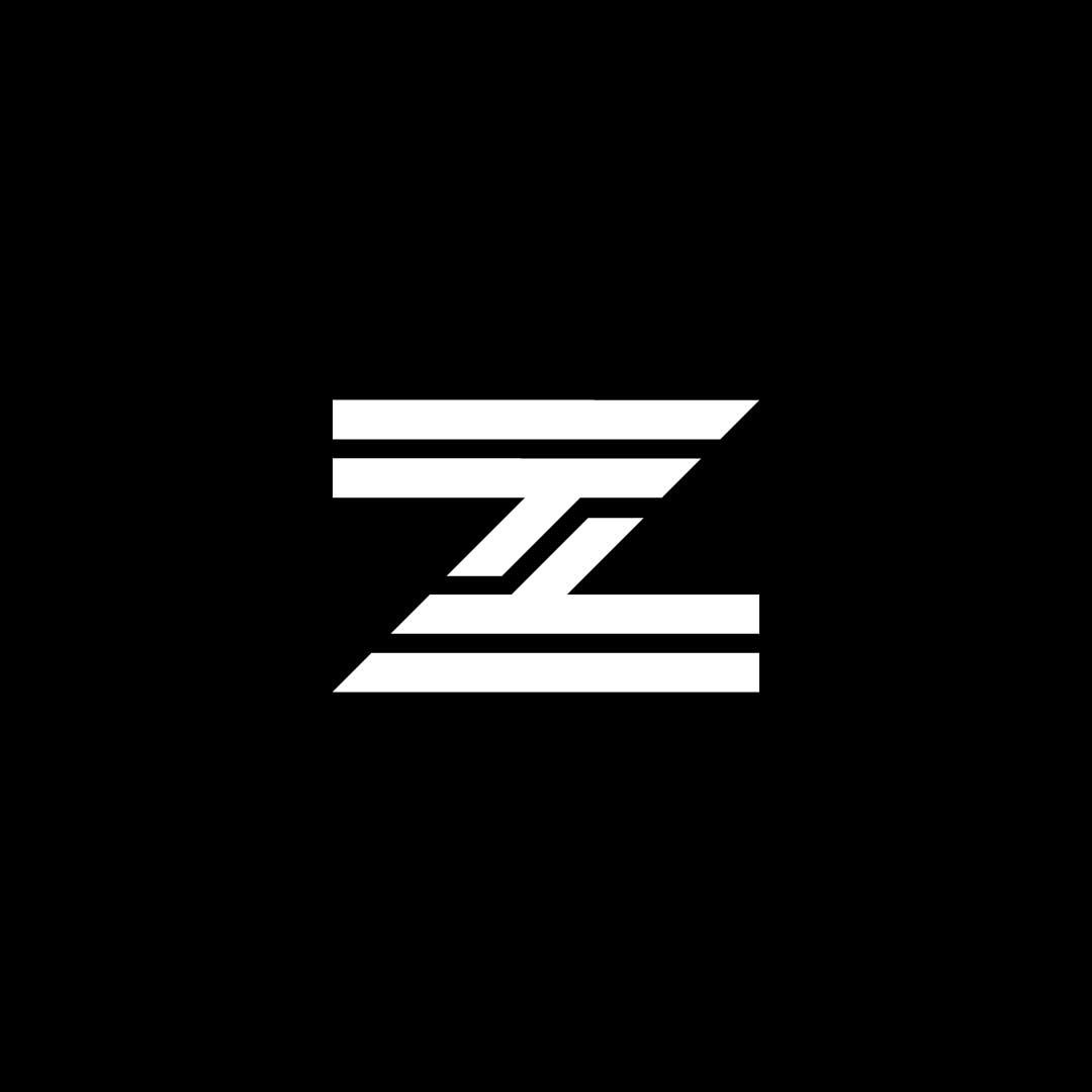 Z-5-Premade-LogoCore-Logo-@YesqArts