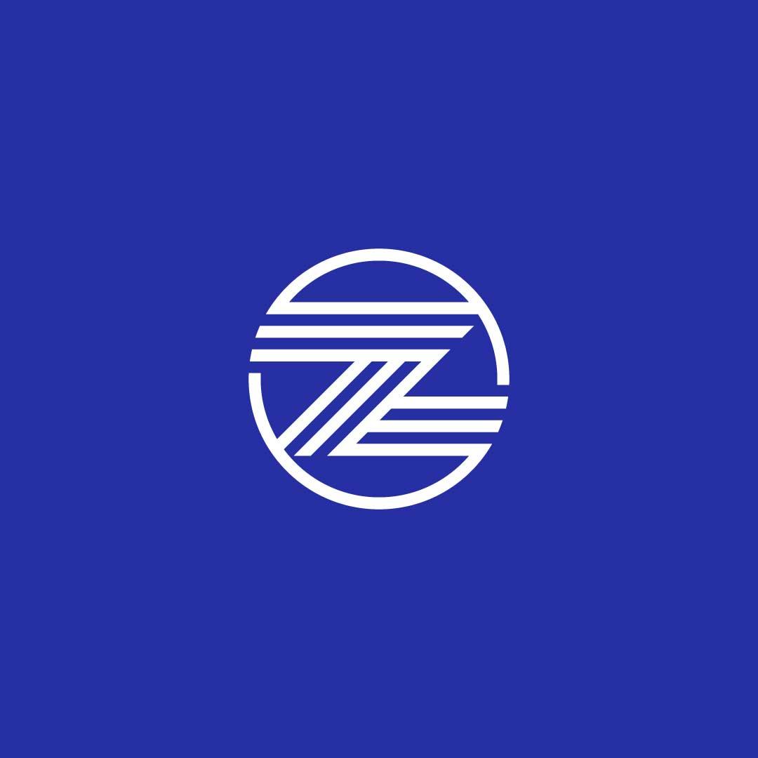 Z-6-Premade-LogoCore-Logo-@YesqArts