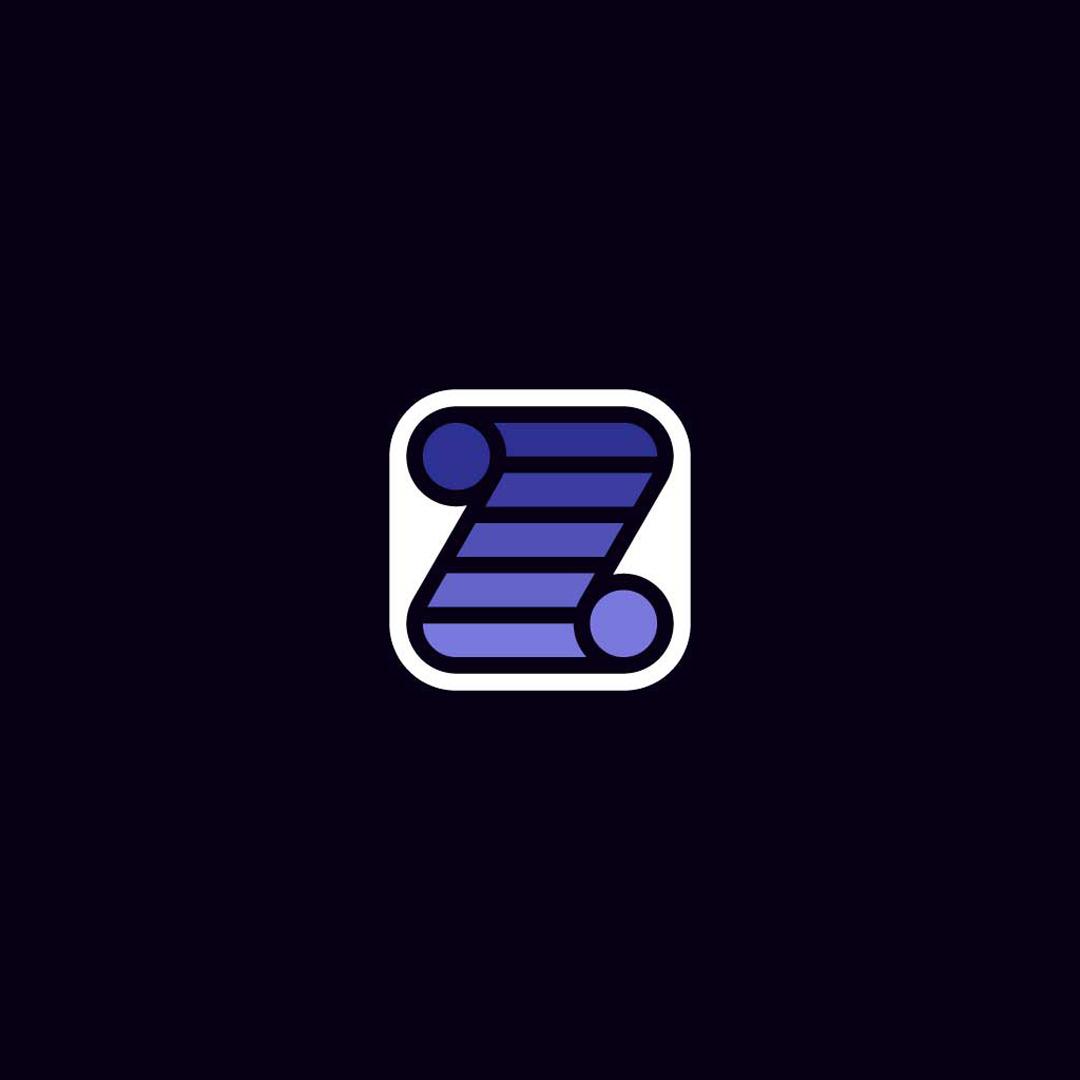 Z-Premade-LogoCore-Logo-@YesqArts