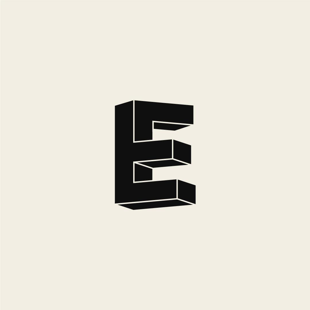 E0Premade-LogoCore-Logo-@nikitaiziev