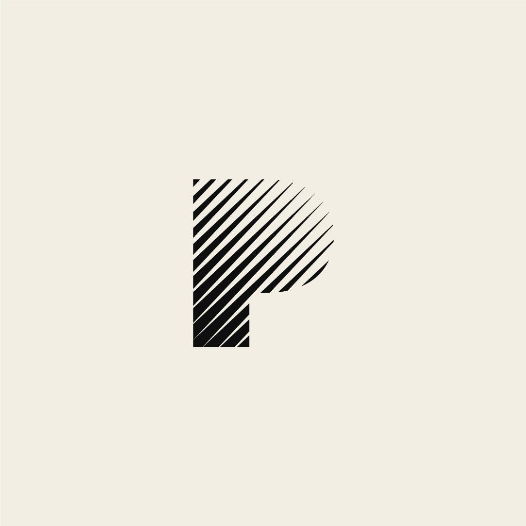 P-Premade-LogoCore-Logo-@nikitaiziev