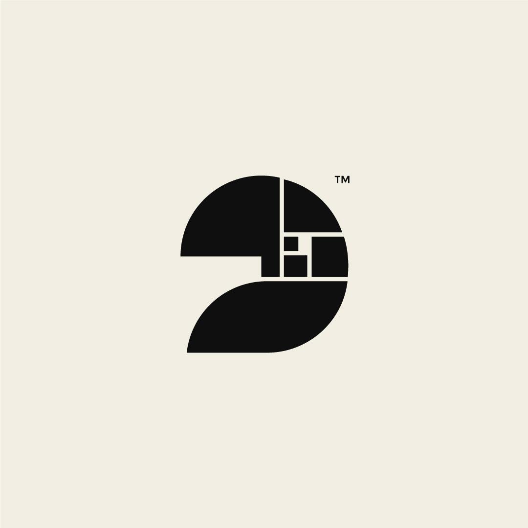 Toucan-Premade-LogoCore-Logo-@nikitaiziev