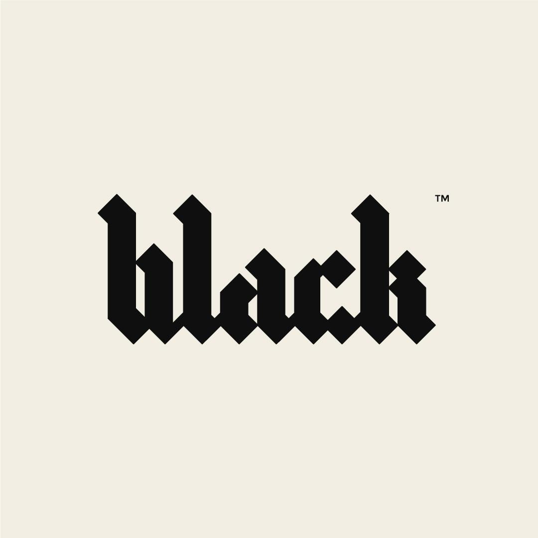 Black-Premade-LogoCore-Logo-@nikitaiziev