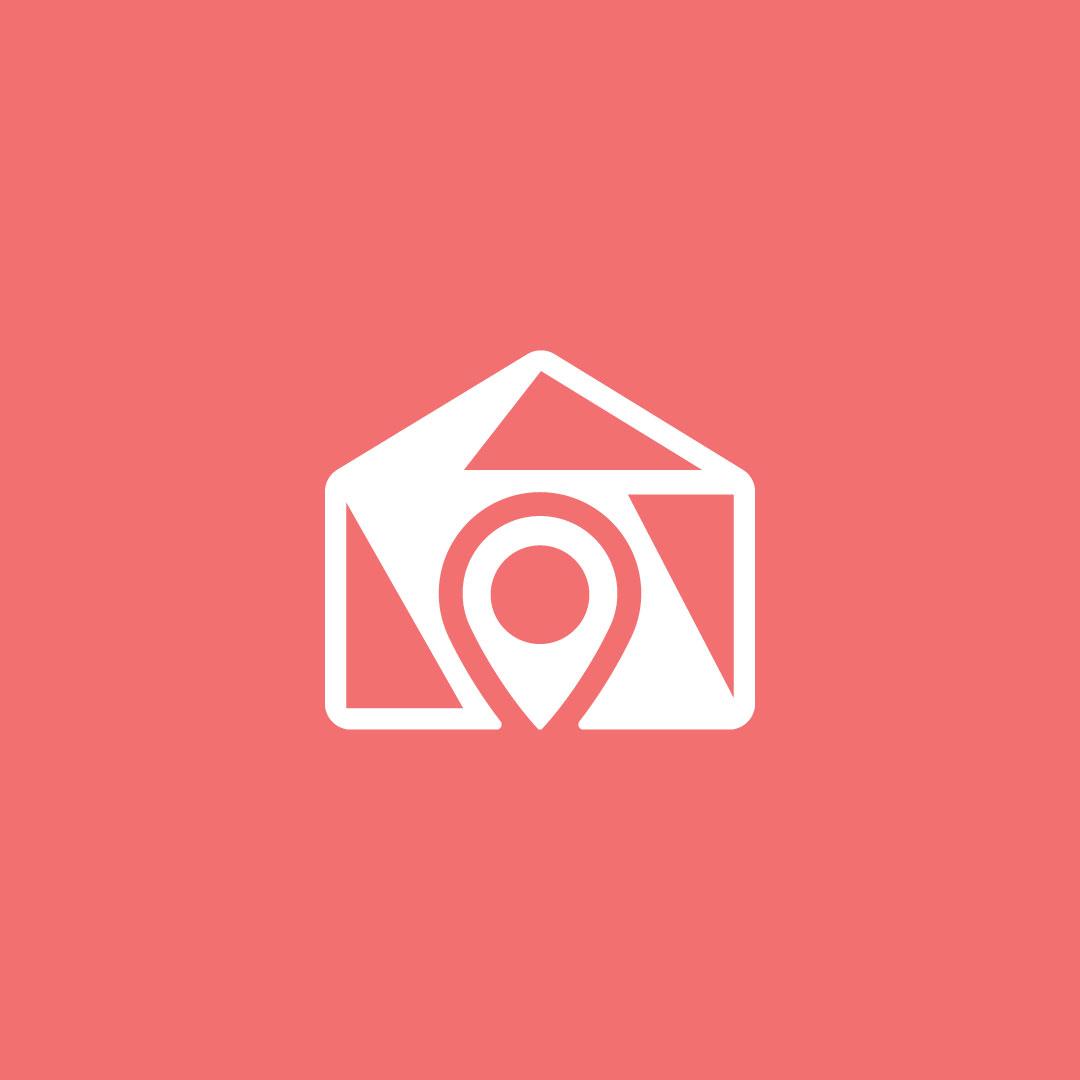 House-Premade-LogoCore-Logo-@farazshkh